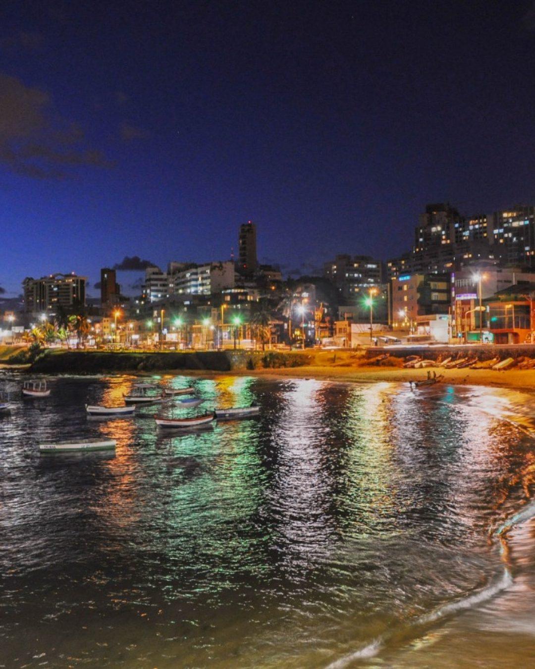 Rio Vermelho